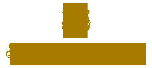 Grand Hotel Méditerranée Alassio